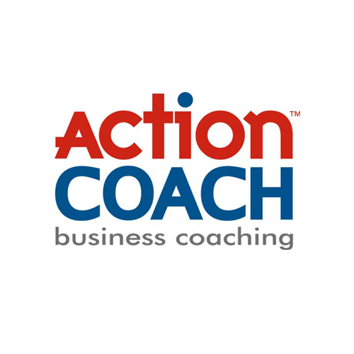 member-actioncoach.jpg