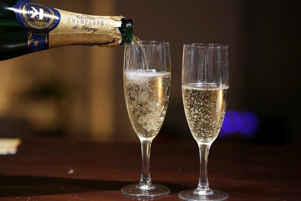 Verschillende-smaken-champagne.jpg