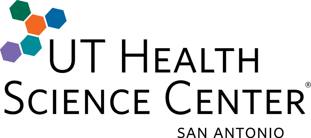 University of Texas Health Science Center - San Antonio