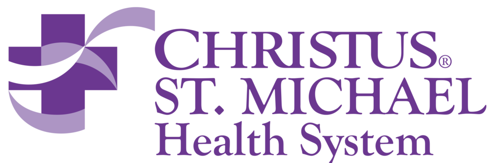 Christus Saint Michael Health Systems