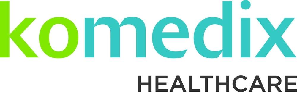Komedix Healthcare