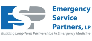 Emergency Service Partners
