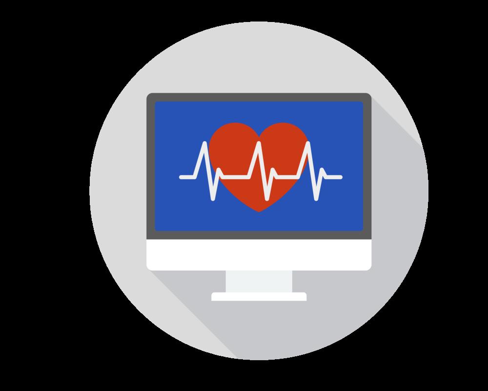 informational-webinars-for-medical-scribes