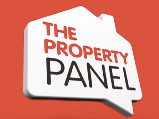 Property Panel graphic.png