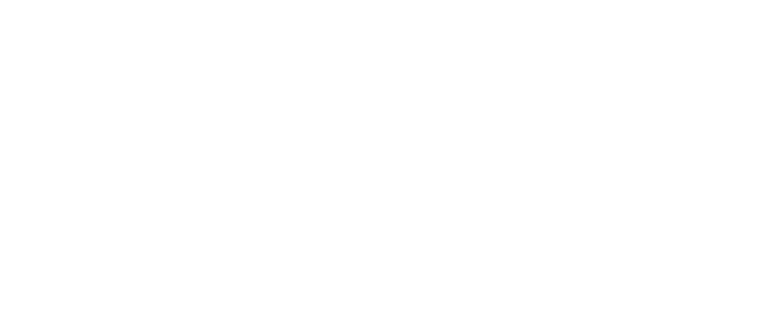 FutureNow Digital