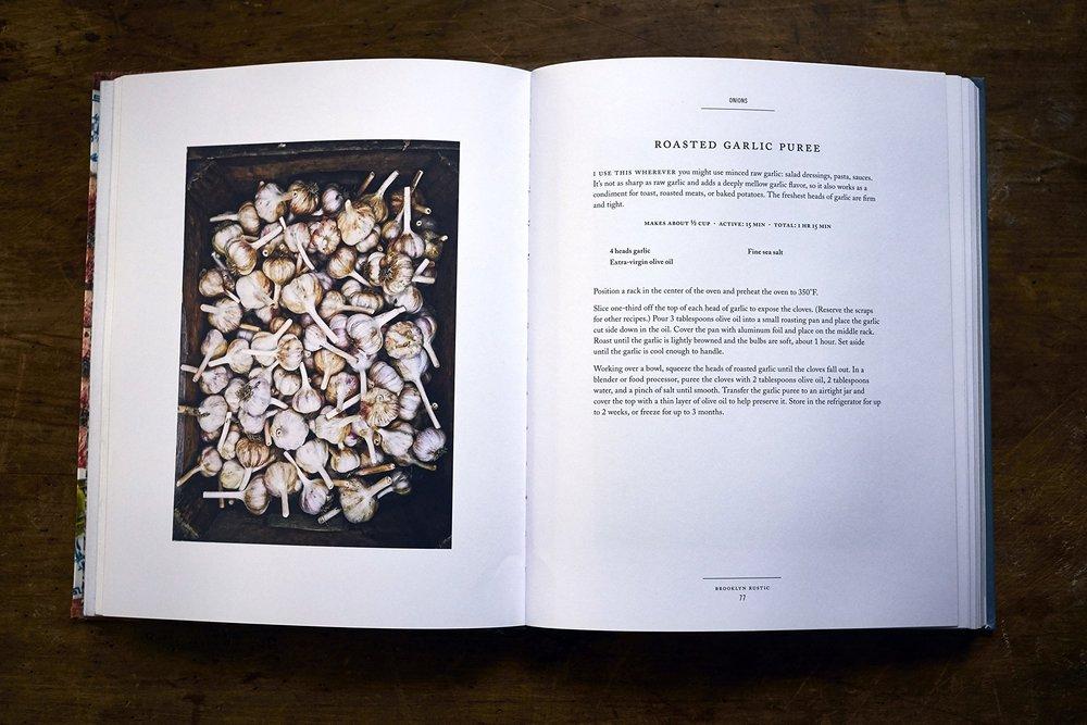 Brooklyn Rustic - Roasted Garlic.jpg