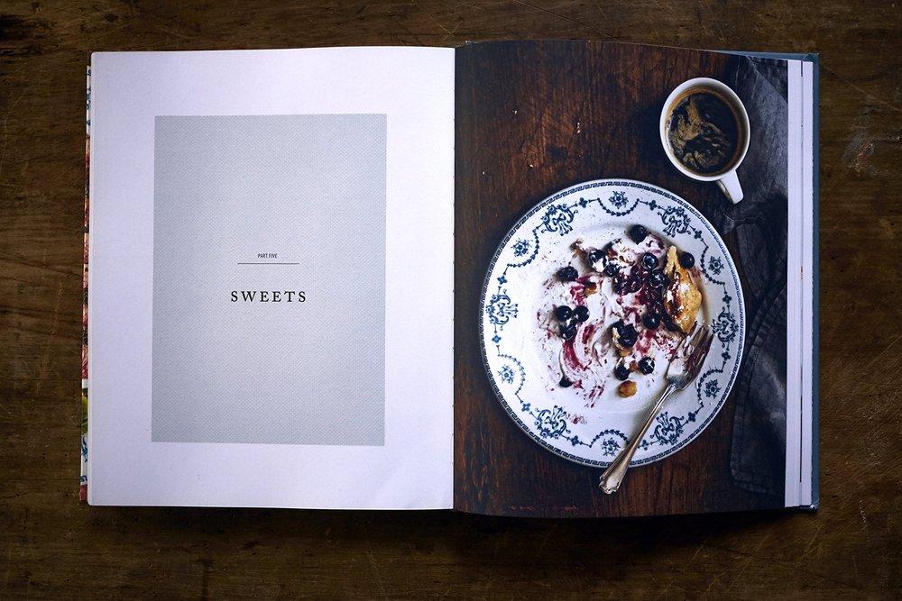Brooklyn Rustic - Sweets.jpg