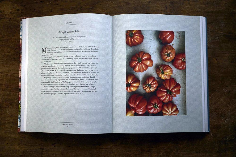Brooklyn Rustic - Tomatoes.jpg