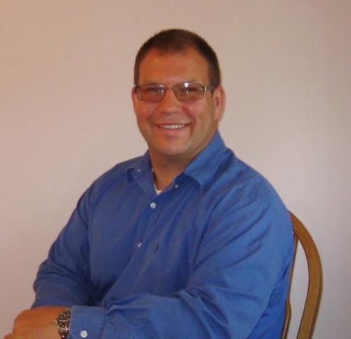 Jim Santiago - Jimsantiago@denval.com908 875 3741
