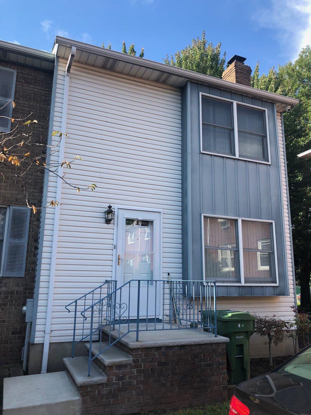 400 W. Elizabeth Ave, Unit 1, Linden -
