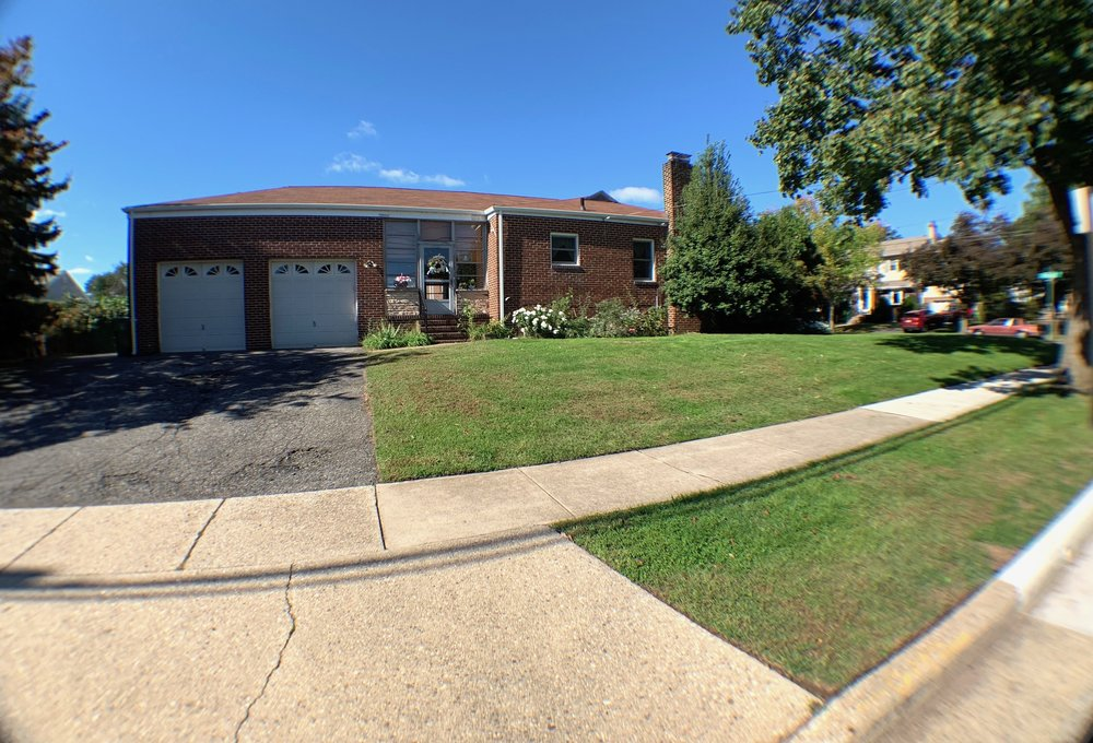 2701 Orchard Ter, Linden  -