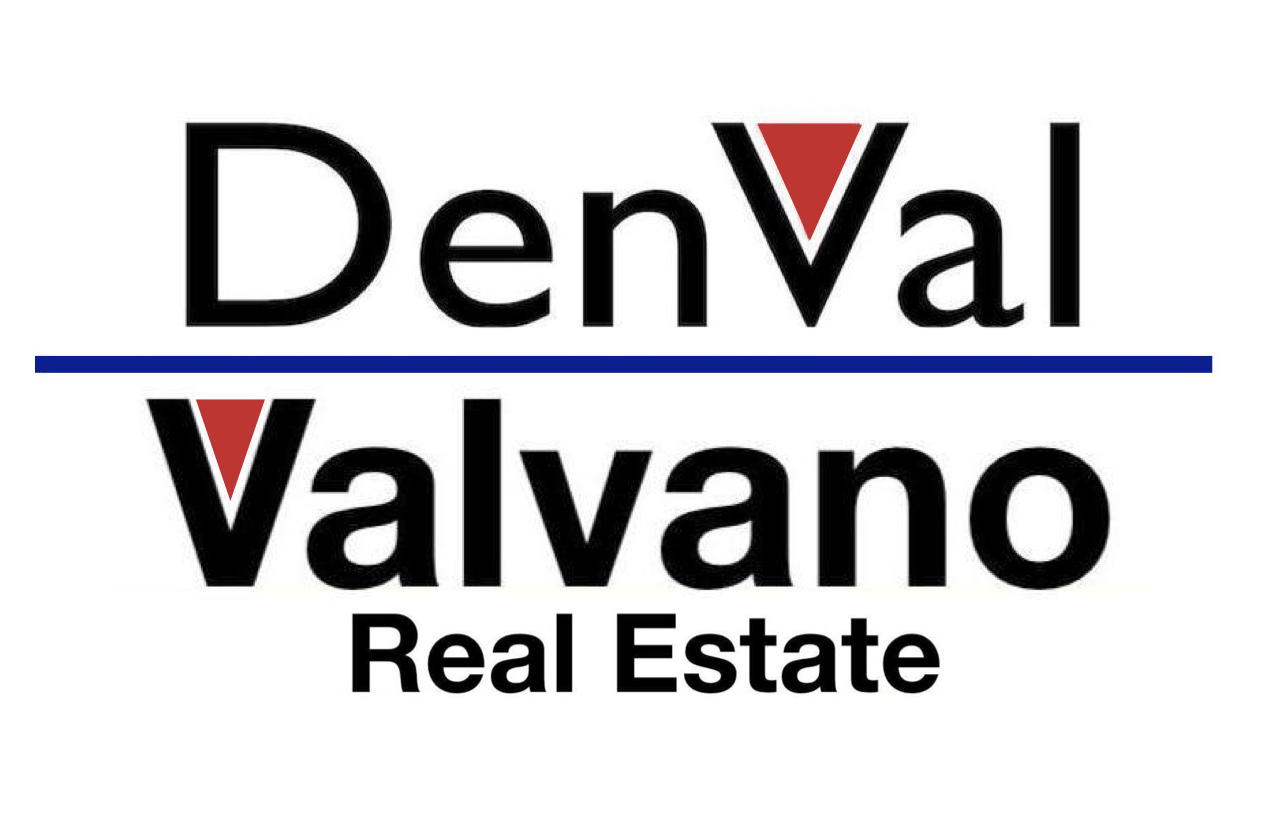 Denval Realty