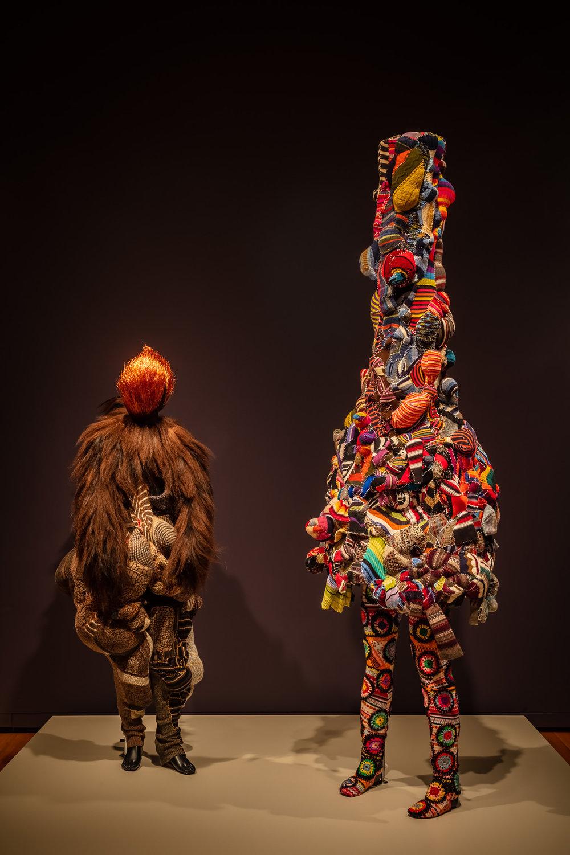 20180430-african gallery-0004-nw.jpg
