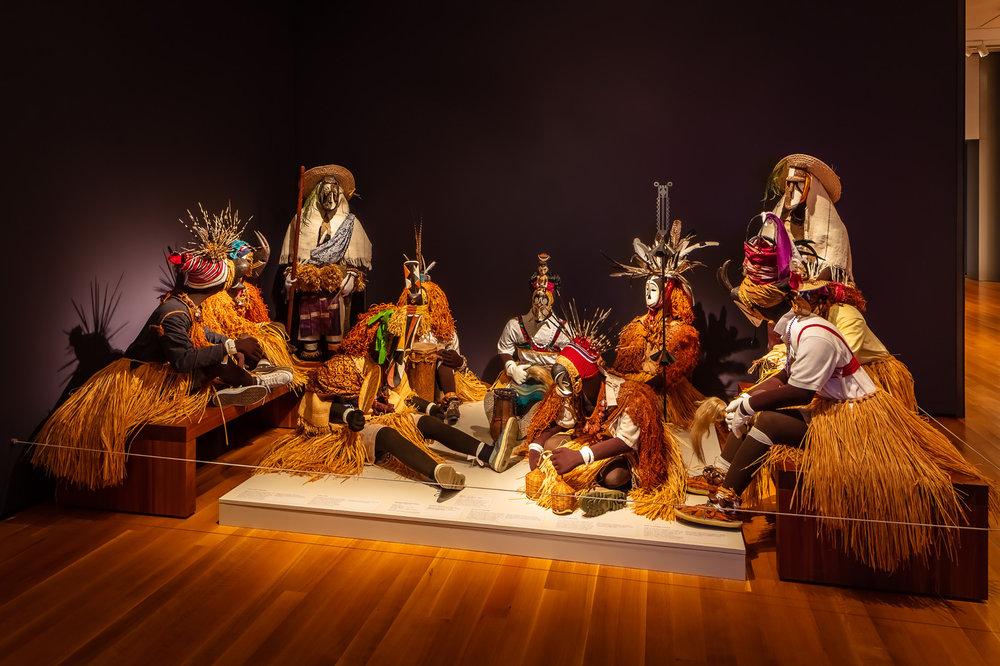 20180430-african gallery-0003-nw.jpg
