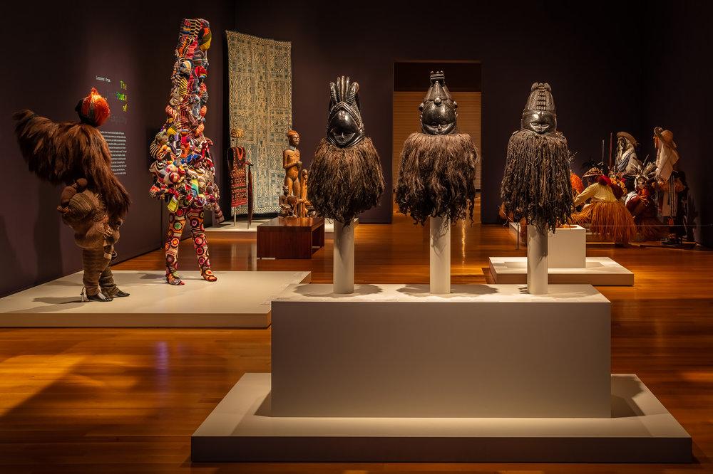 20180430-african gallery-0007-nw.jpg