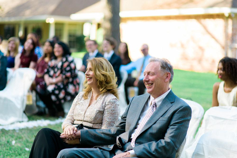 Mr & Mrs. Morris -  093.JPG
