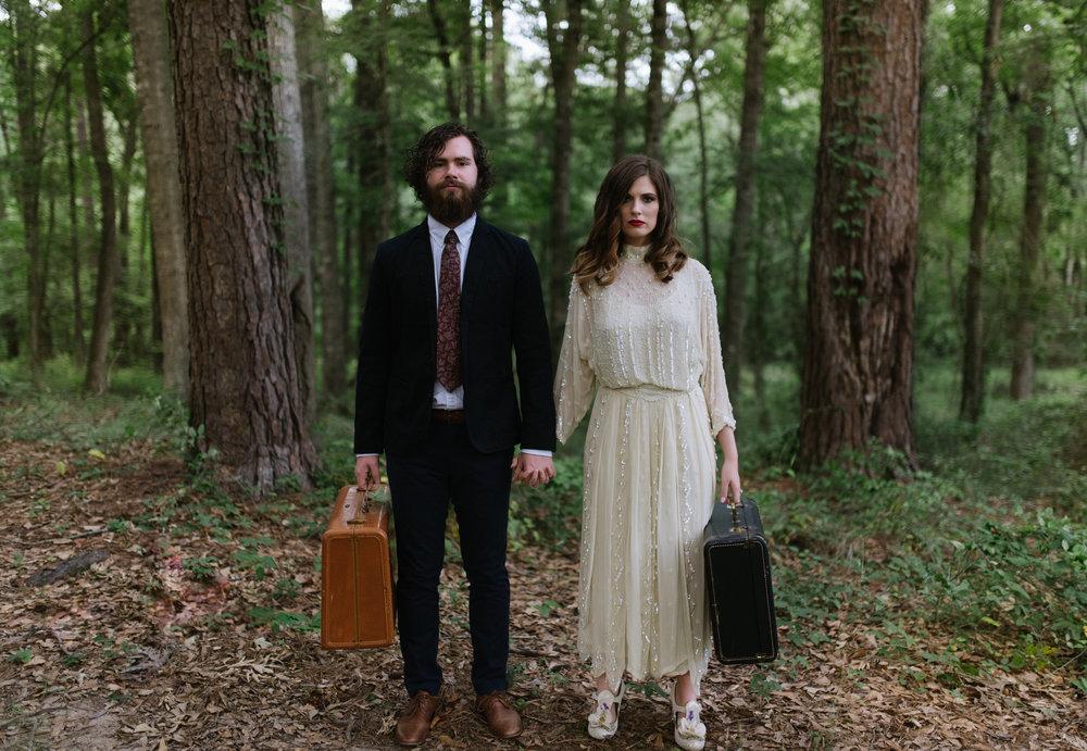 Megan and Jonathan Engagements -  002.JPG