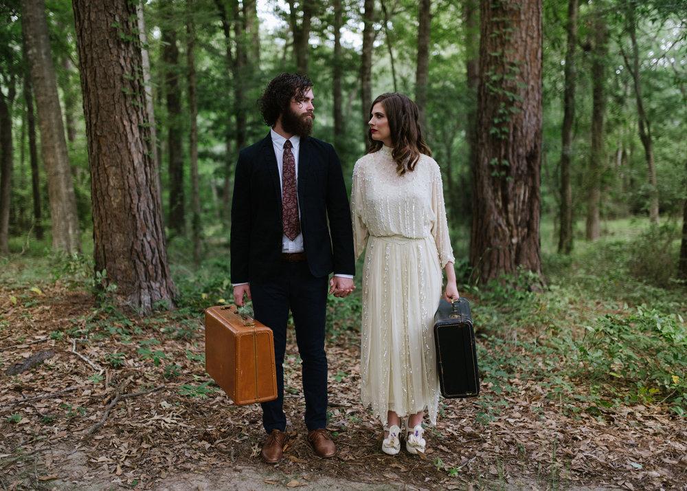 Megan and Jonathan Engagements -  004.JPG