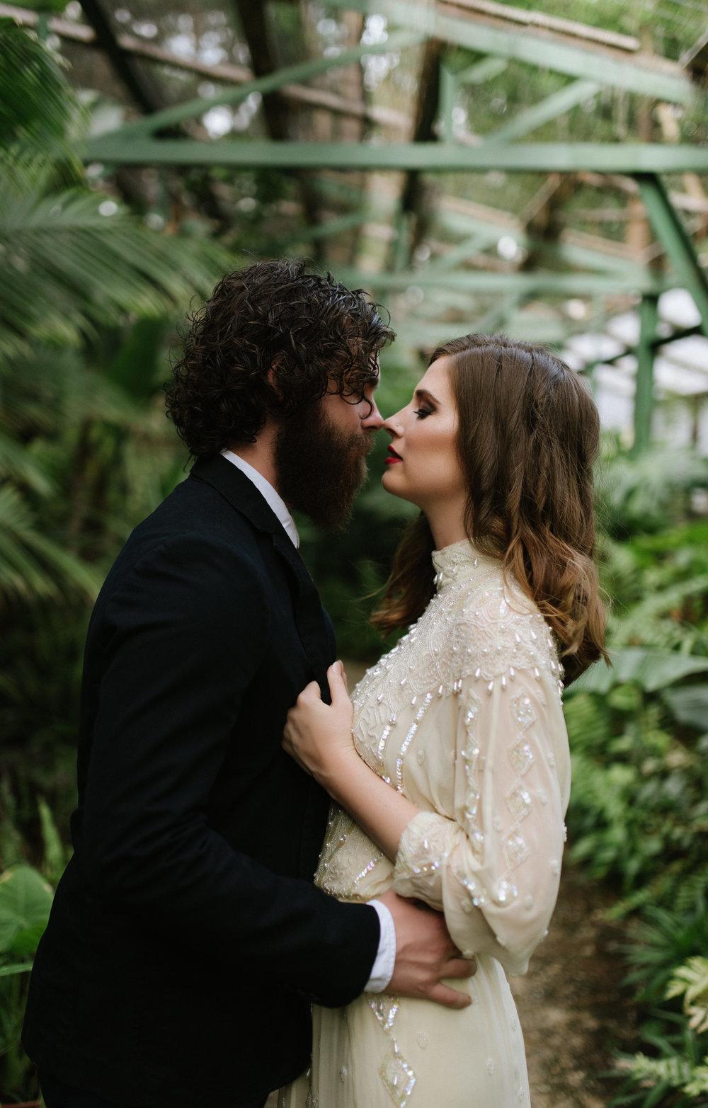 Megan and Jonathan Engagements -  005.JPG