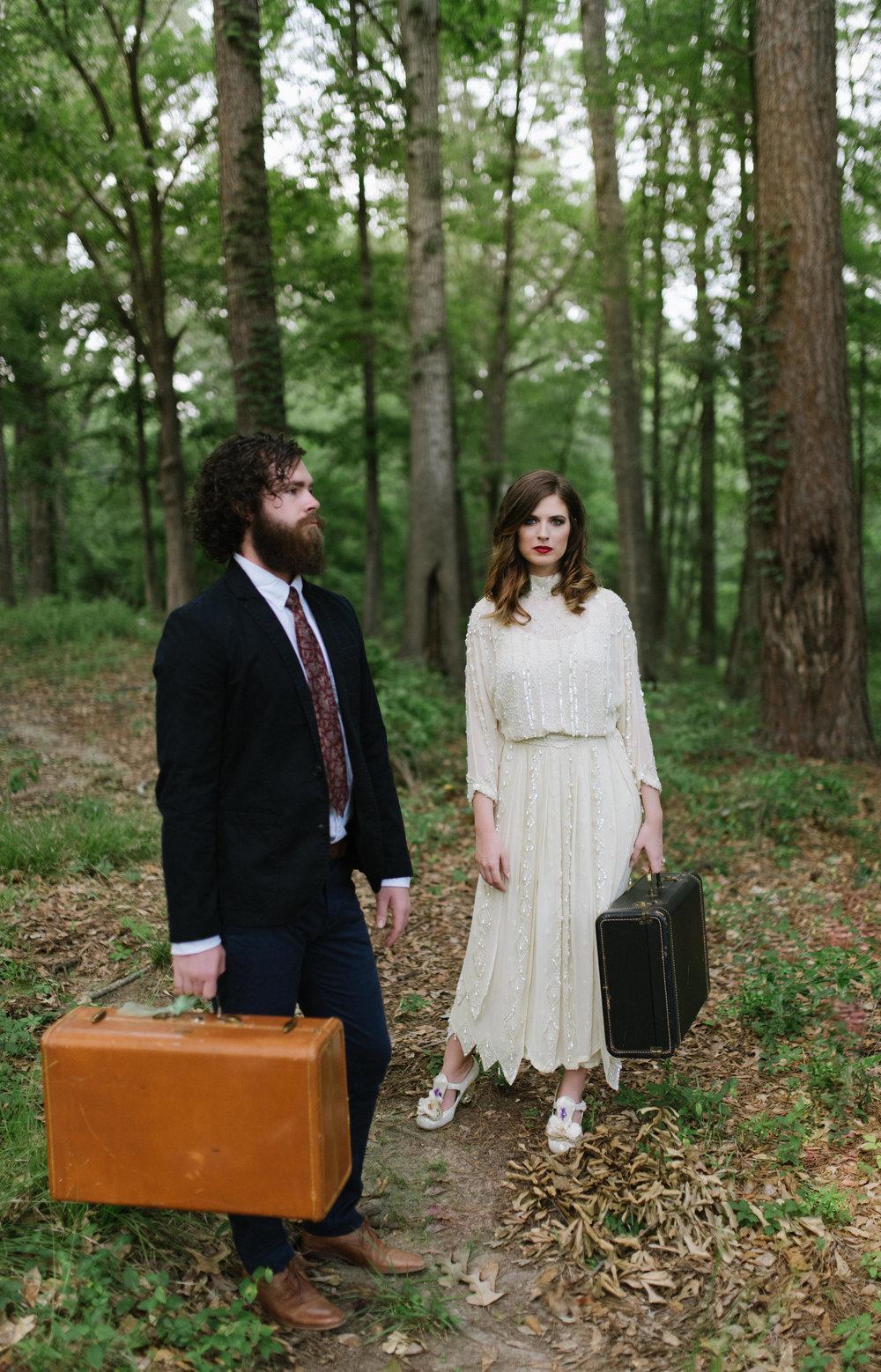 Megan and Jonathan Engagements -  006.JPG