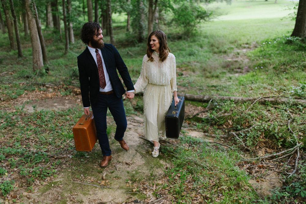 Megan and Jonathan Engagements -  007.JPG