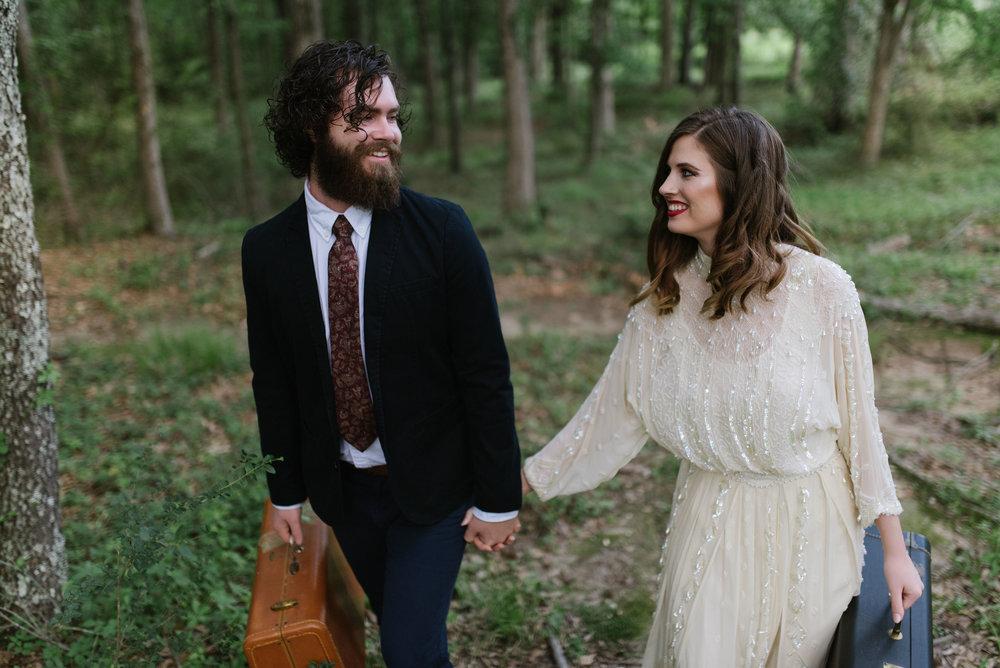 Megan and Jonathan Engagements -  009.JPG
