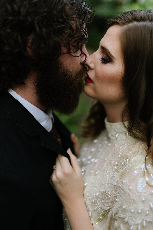 Megan and Jonathan Engagements -  011.JPG