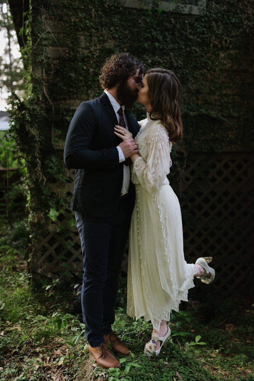 Megan and Jonathan Engagements -  012.JPG