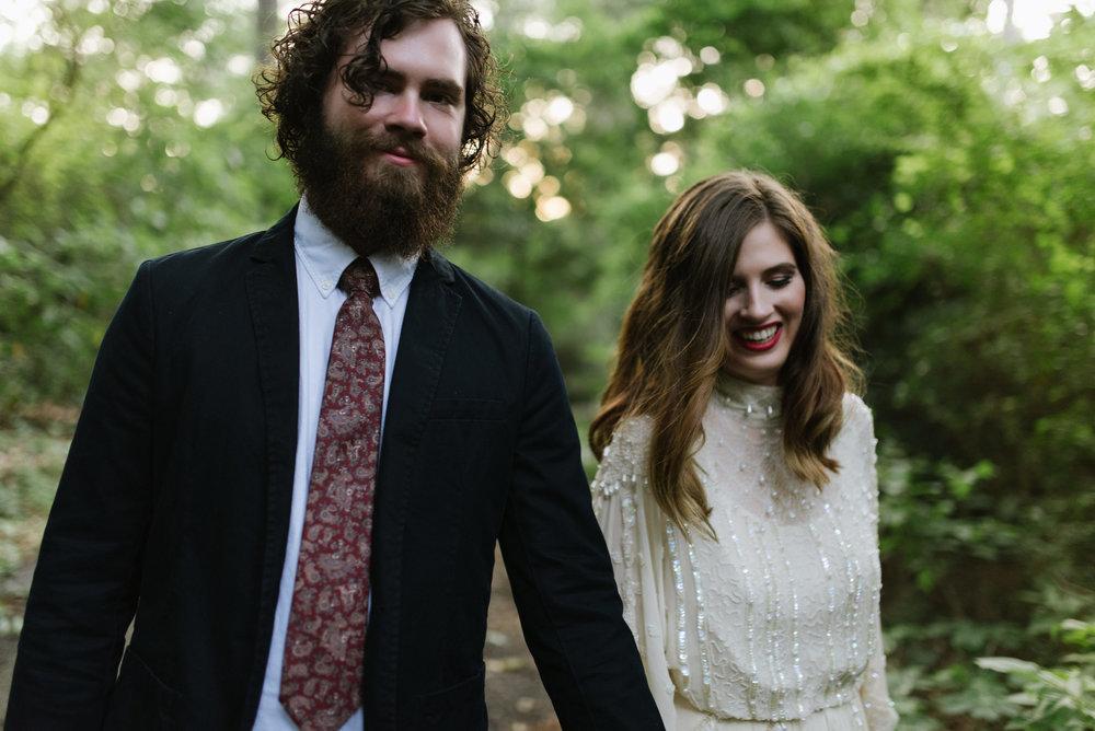 Megan and Jonathan Engagements -  014.JPG