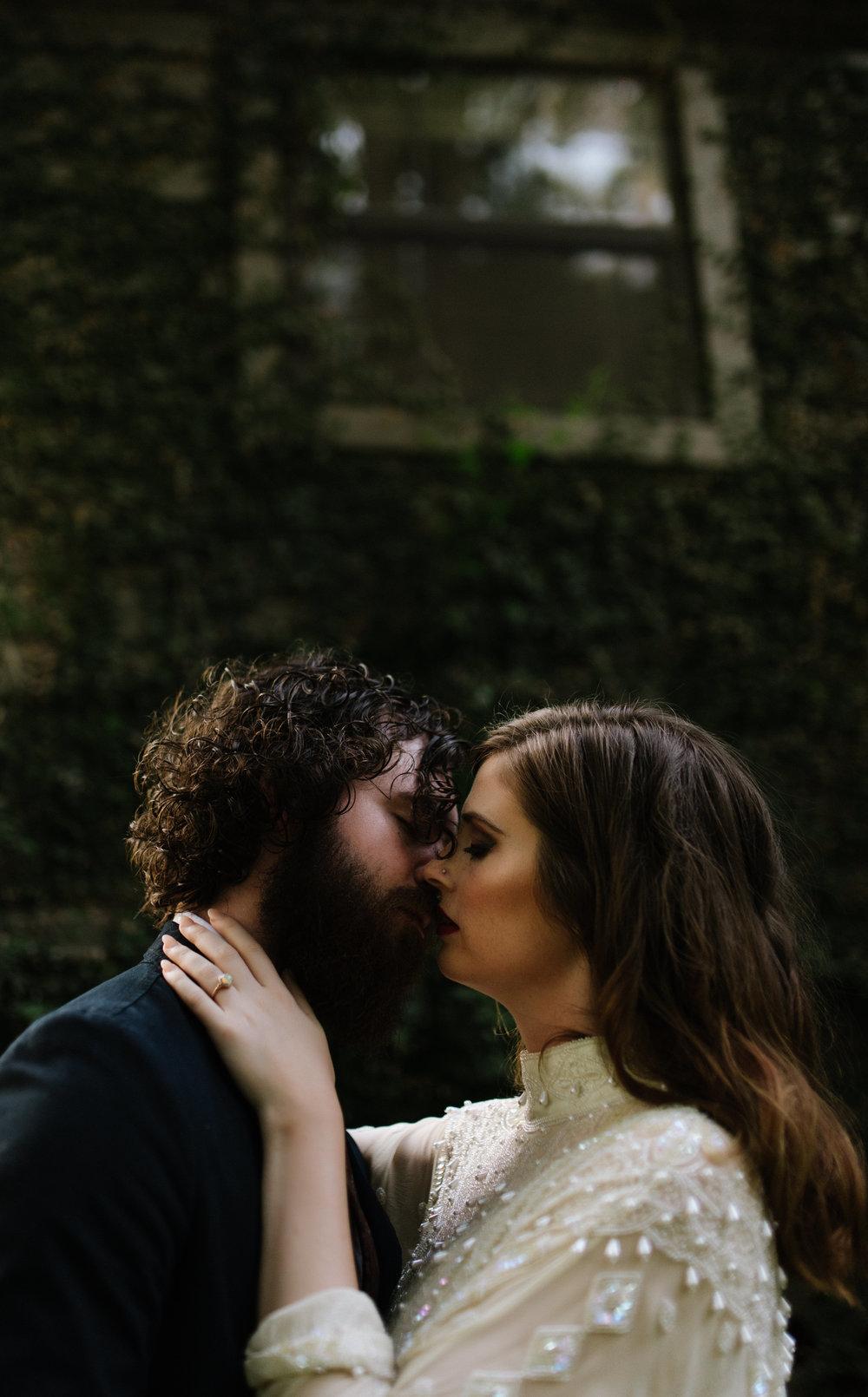 Megan and Jonathan Engagements -  015.JPG