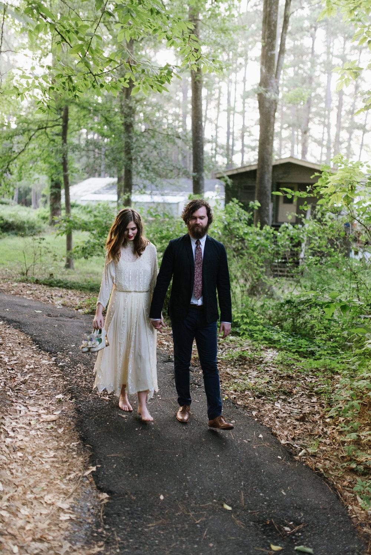 Megan and Jonathan Engagements -  016.JPG