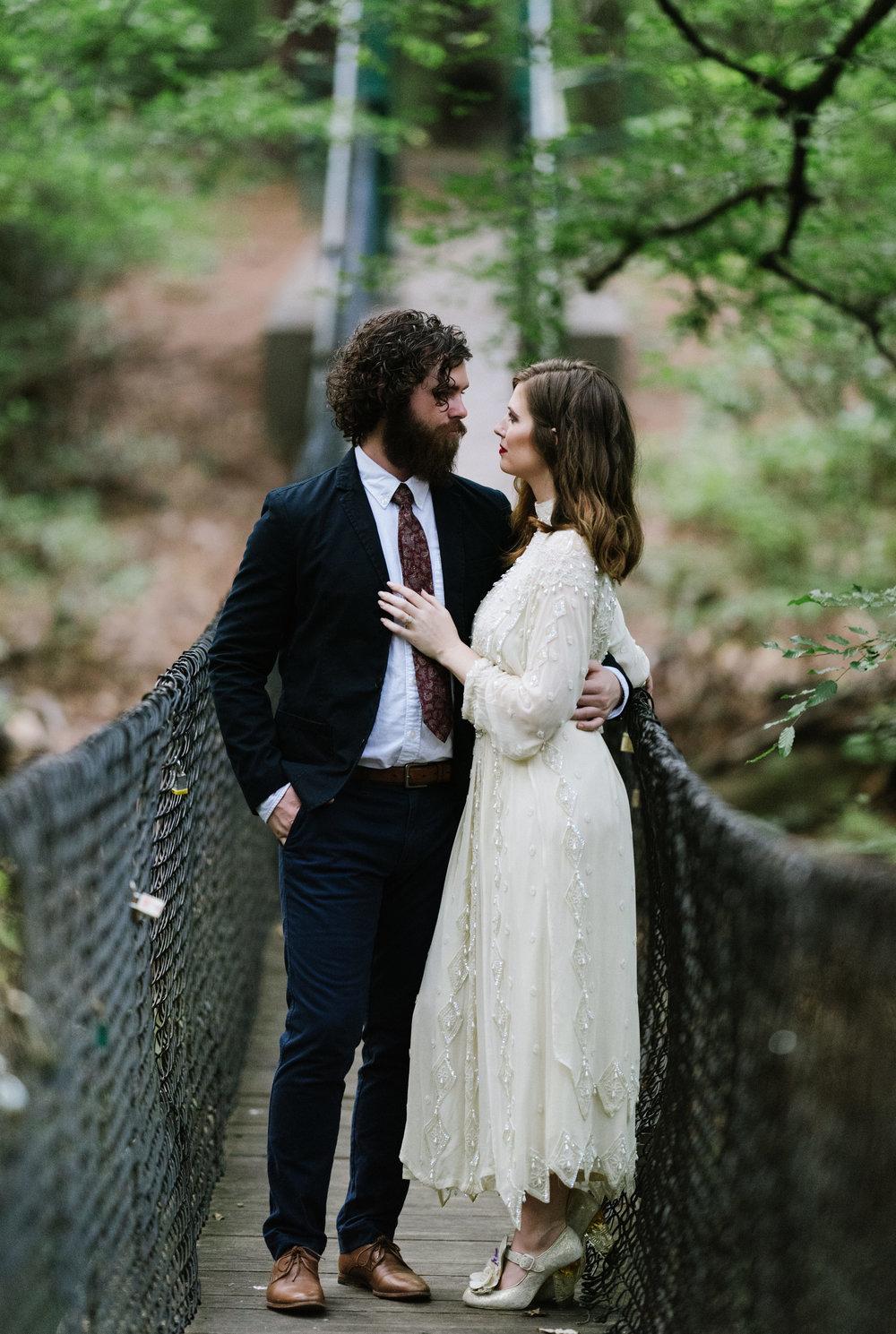 Megan and Jonathan Engagements -  017.JPG