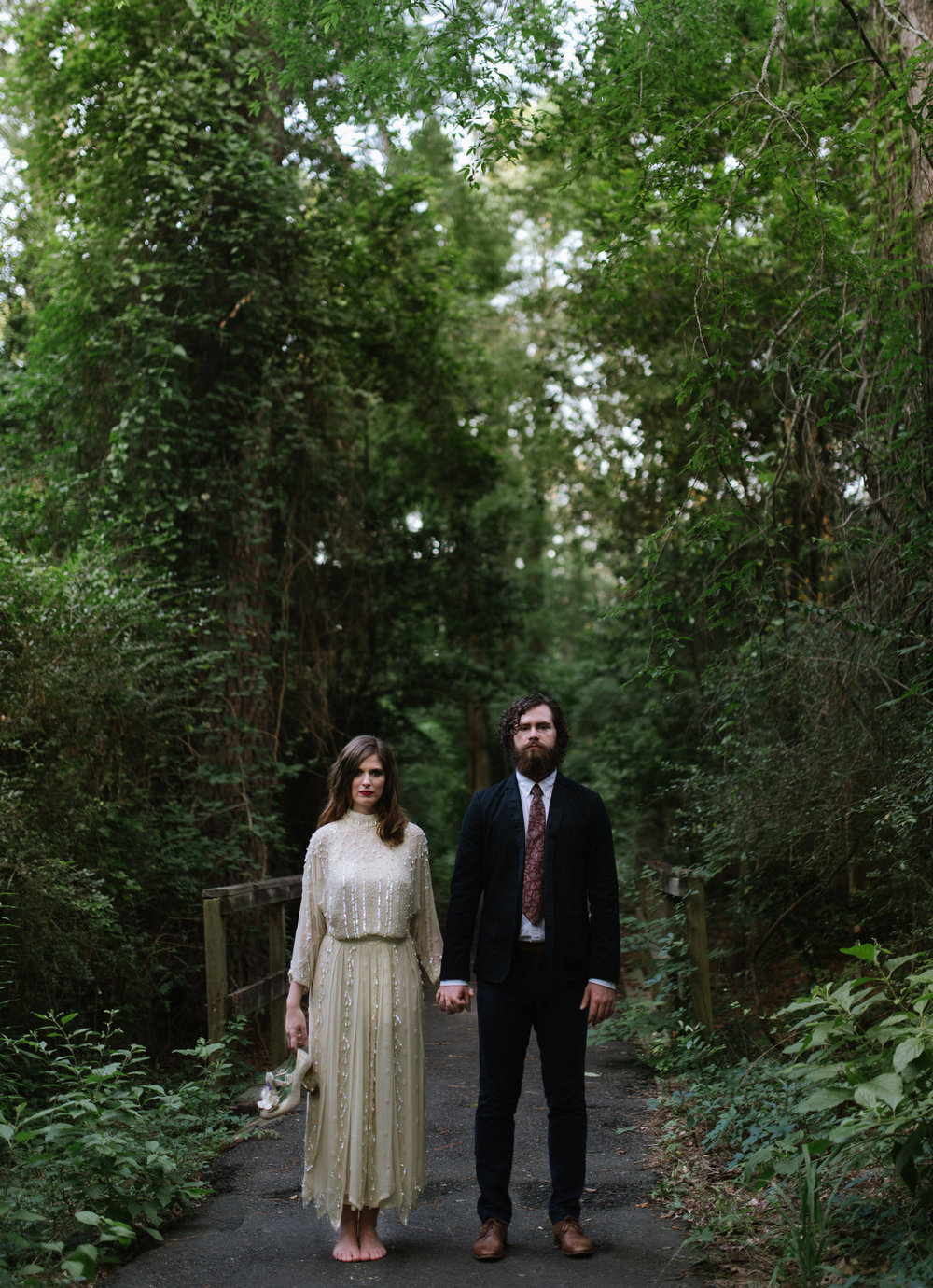 Megan and Jonathan Engagements -  019.JPG