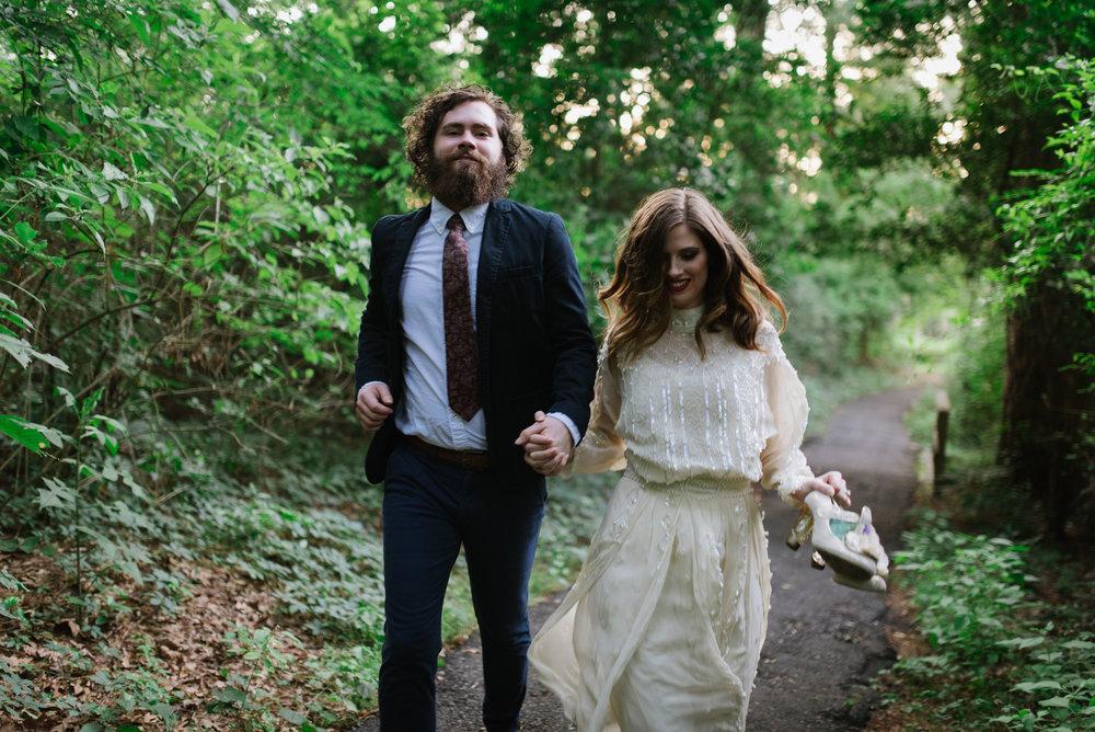 Megan and Jonathan Engagements -  020.JPG