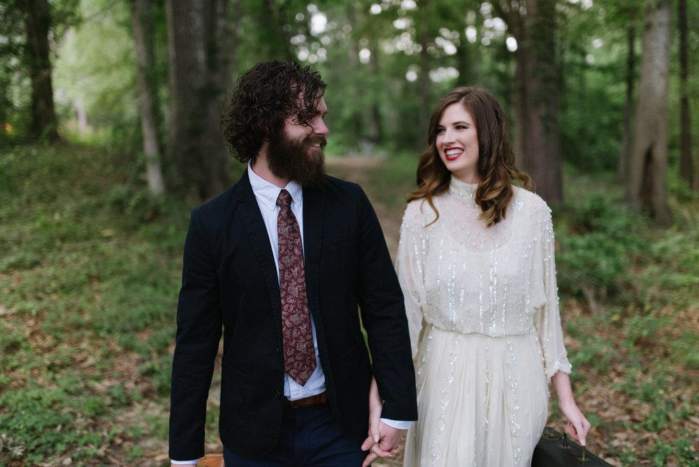 Megan and Jonathan Engagements -  022.JPG