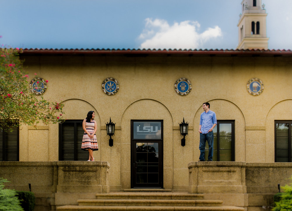 Tam & Travis Engagements - 001.jpg