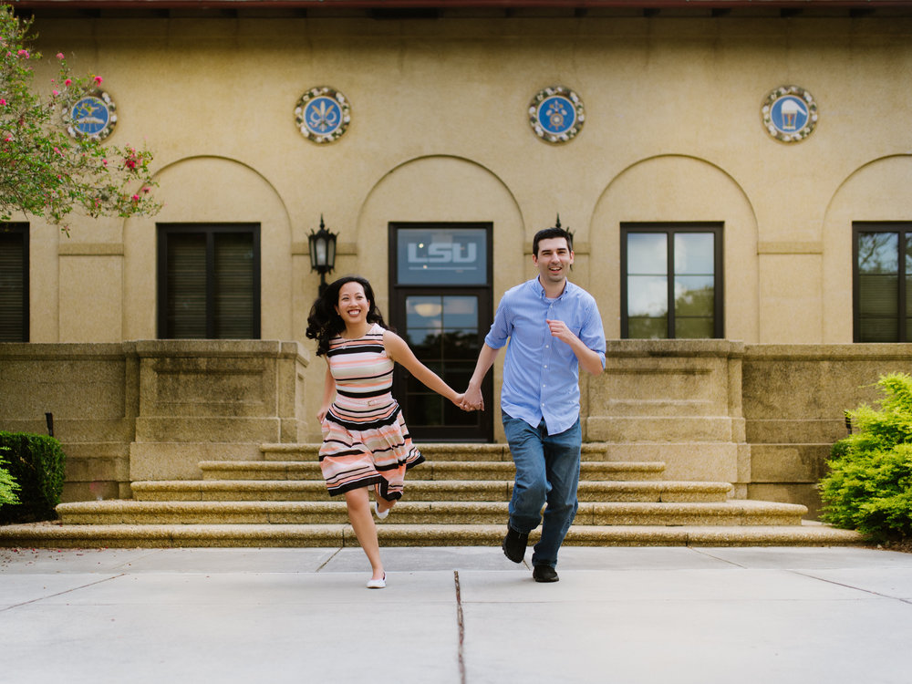 Tam & Travis Engagements - 003.jpg