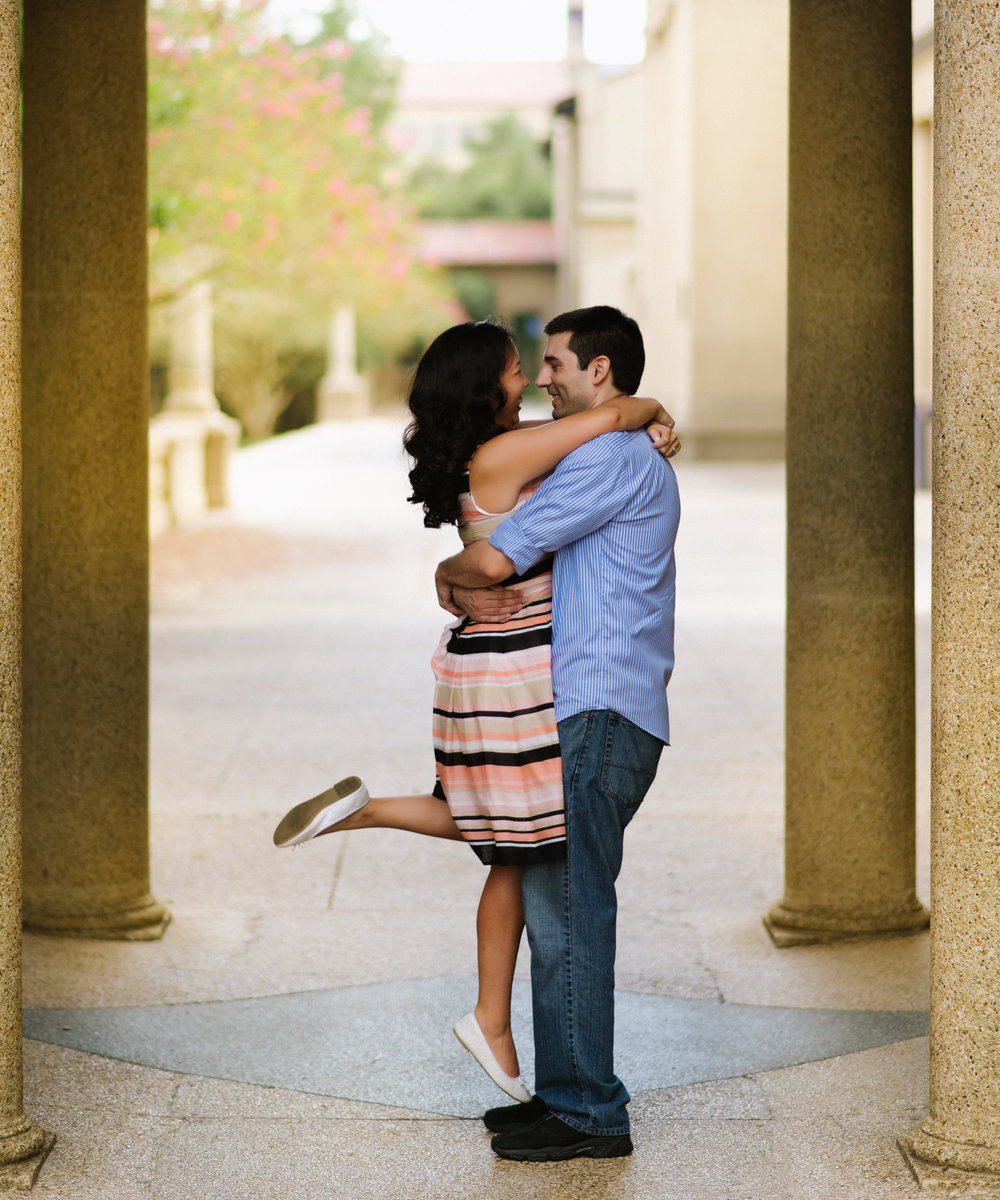 Tam & Travis Engagements - 007.jpg