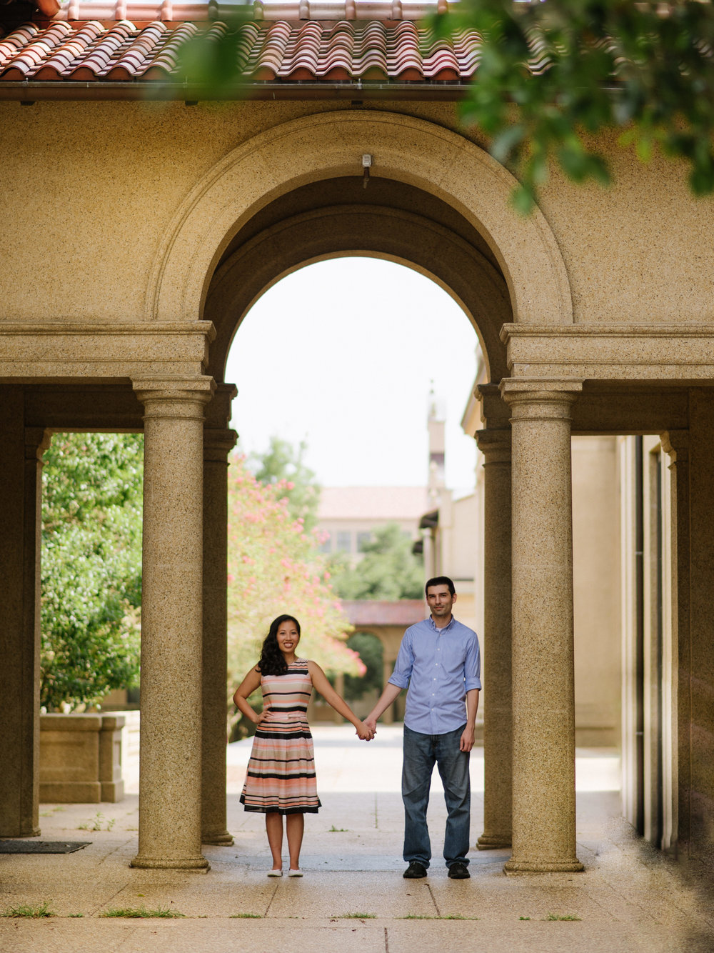 Tam & Travis Engagements - 006.jpg
