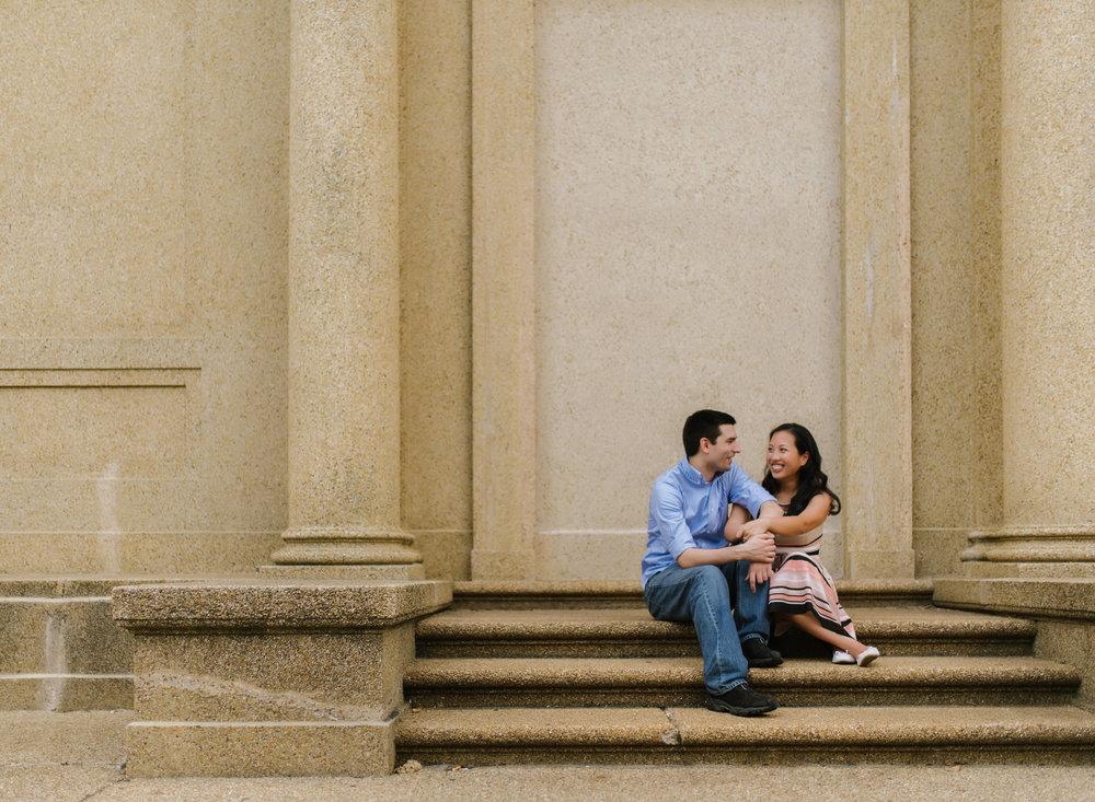 Tam & Travis Engagements - 009.jpg