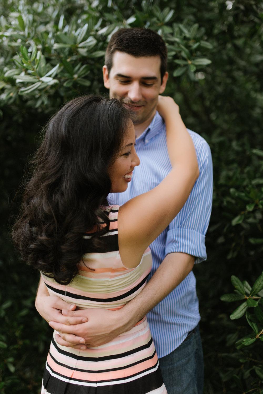 Tam & Travis Engagements - 012.jpg