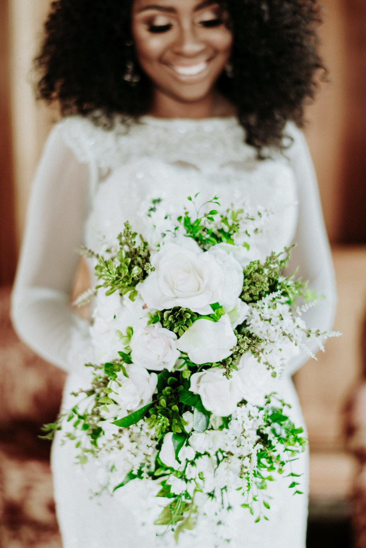 Jalainna's Bridals - 004.jpg