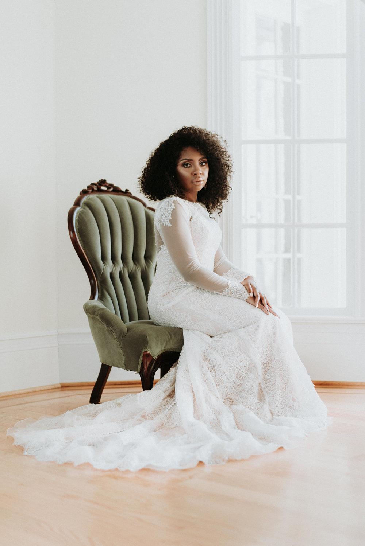 Jalainna's Bridals - 012.jpg