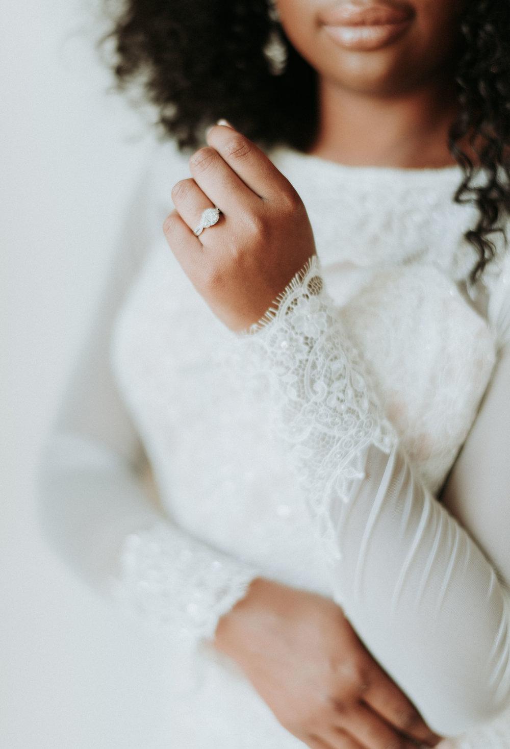 Jalainna's Bridals - 015.jpg
