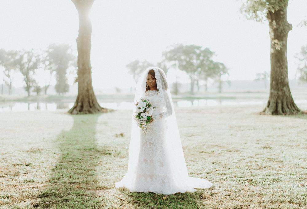 Jalainna's Bridals - 016.jpg