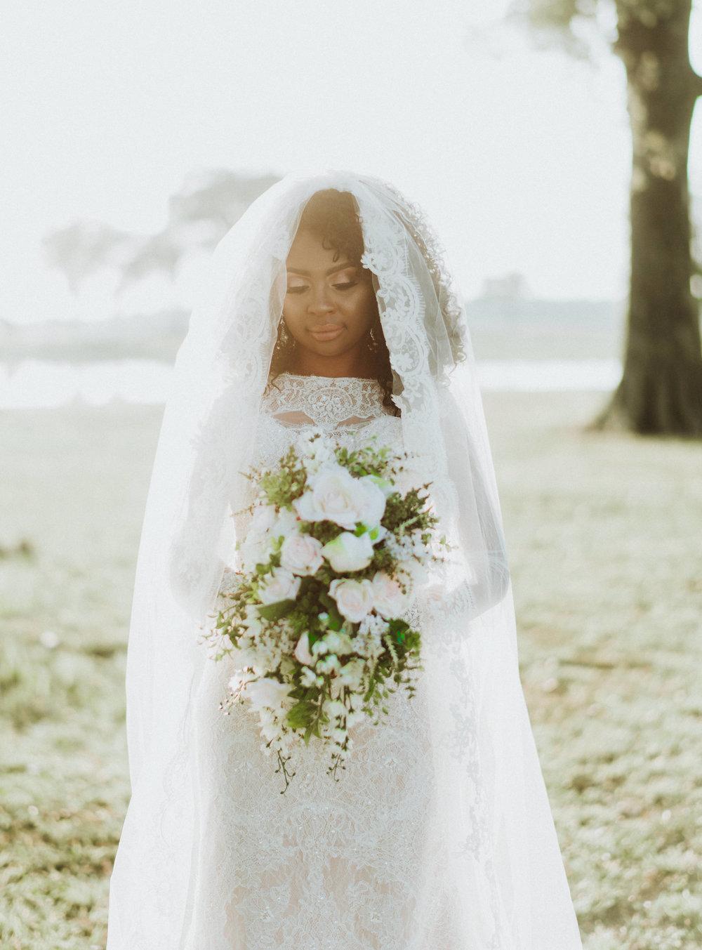 Jalainna's Bridals - 017.jpg