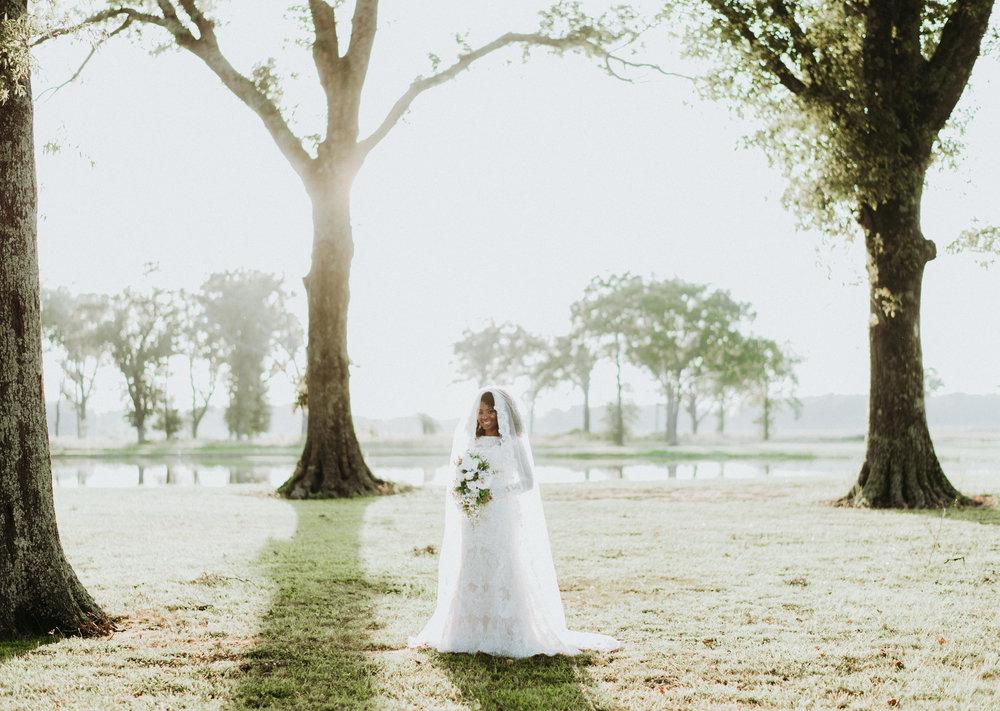 Jalainna's Bridals - 018.jpg