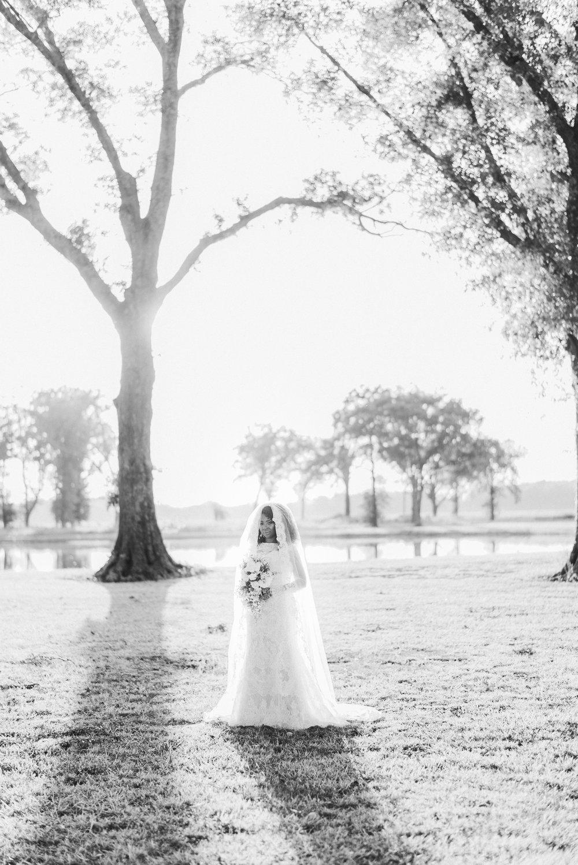 Jalainna's Bridals - 019.jpg