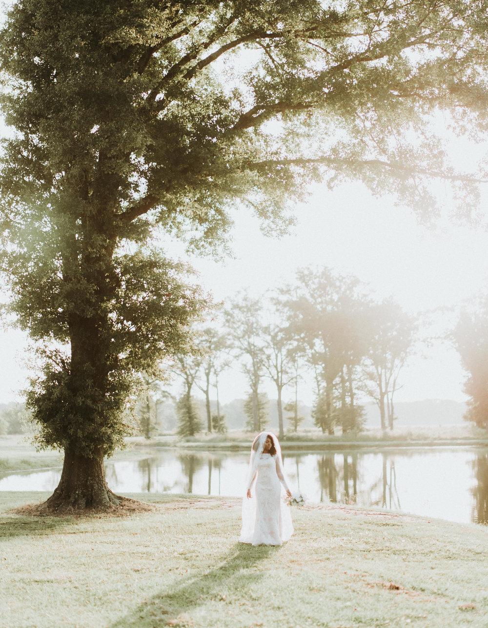 Jalainna's Bridals - 021.jpg