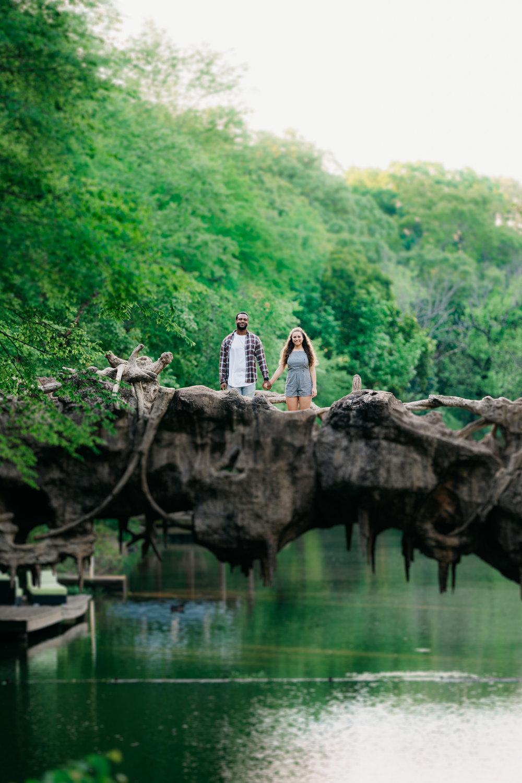 Celine & Cody - 001.jpg